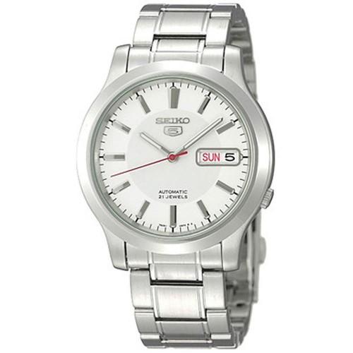Zegarek Seiko SNK789K1