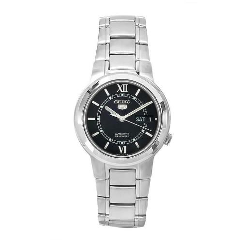 Zegarek Seiko SNKA23K1
