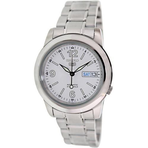 Zegarek Seiko SNKE57K1