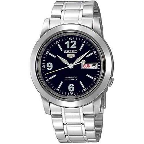 Zegarek Seiko SNKE61K1