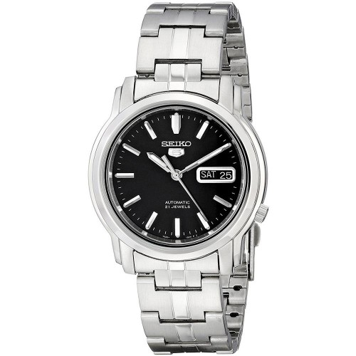 Zegarek Seiko SNKK71K1