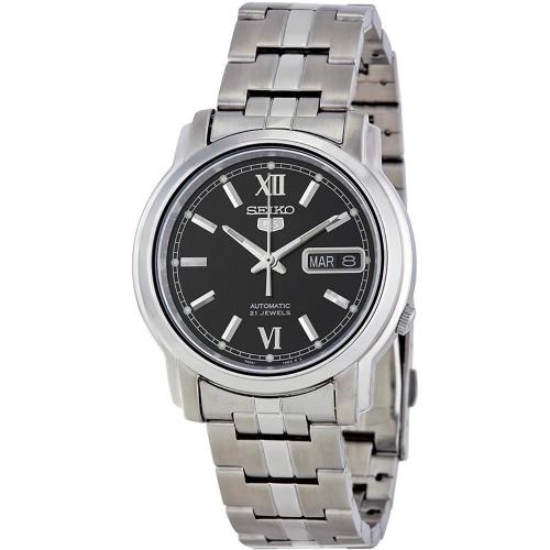 Zegarek Seiko SNKK81K1