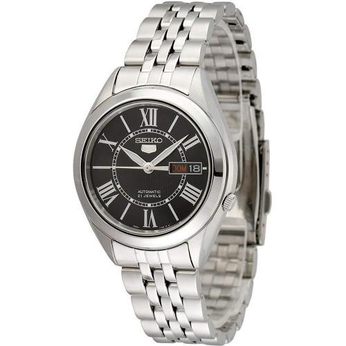 Zegarek Seiko SNKL35K1