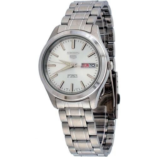 Zegarek Seiko SNKM41K1