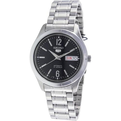 Zegarek Seiko SNKM57K1