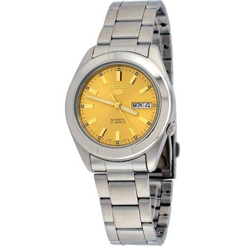 Zegarek Seiko SNKM63K1