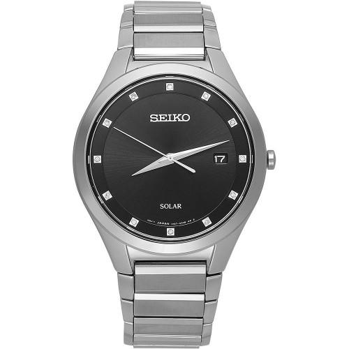 Zegarek Seiko SNE249P9