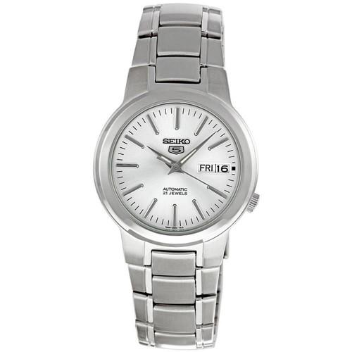 Zegarek Seiko SNKA01K1