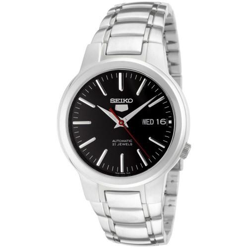 Zegarek Seiko SNKA07K1