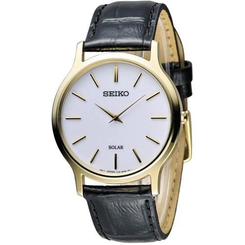 Zegarek Seiko SUP872P1