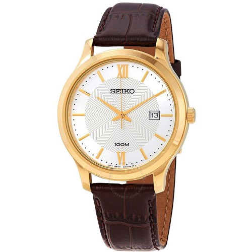 Zegarek Seiko SUR298P1
