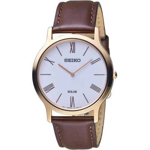 Zegarek Seiko SUP854P1