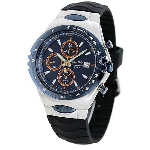 Zegarek Seiko SNAF85P1