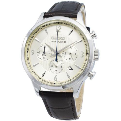 Zegarek Seiko SSB341P1