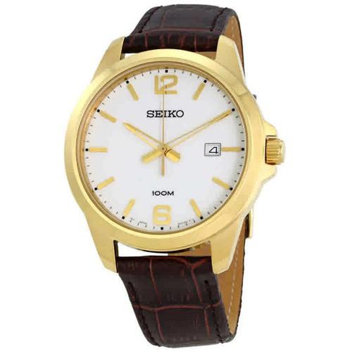 Zegarek Seiko SUR252P1
