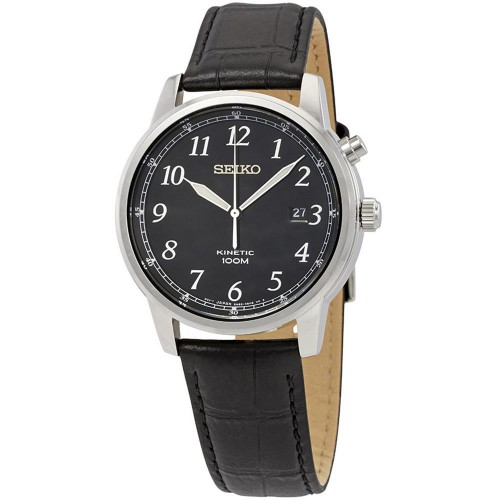 Zegarek Seiko SKA781P1
