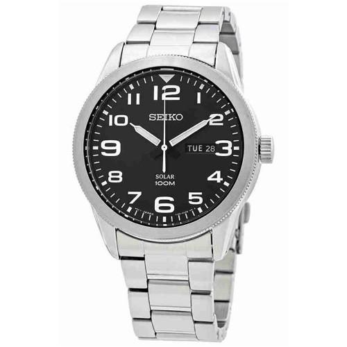 Zegarek Seiko SNE471P1