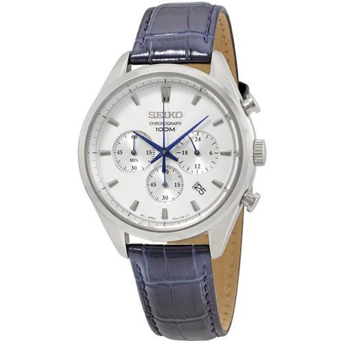 Zegarek Seiko SSB291P1