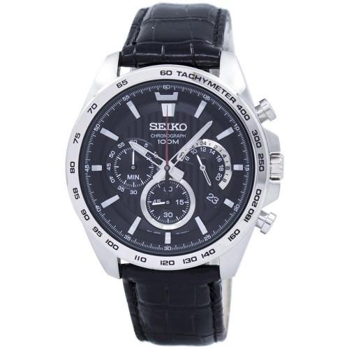 Zegarek Seiko SSB305P1