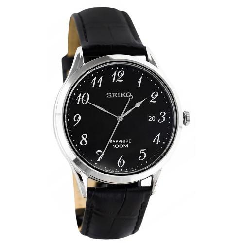 Zegarek Seiko SGEH77P1
