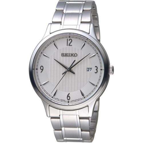 Zegarek Seiko SGEH79P1