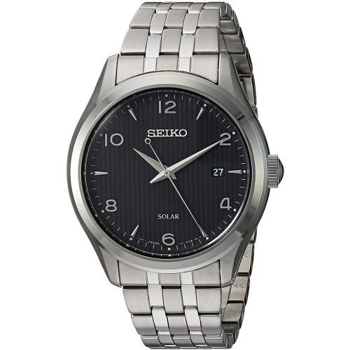 Zegarek Seiko SNE489P1