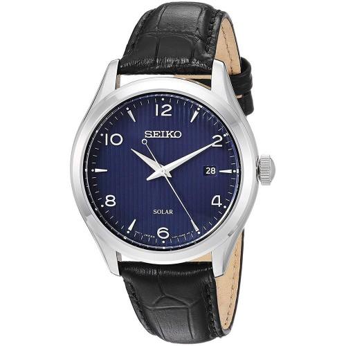 Zegarek Seiko SNE491P1