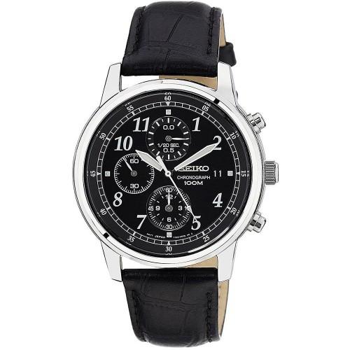 Zegarek Seiko SNDC33P1