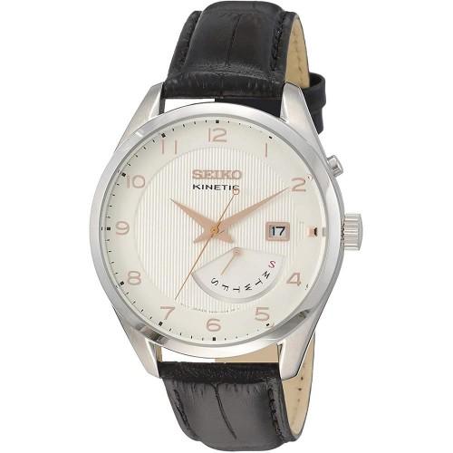 Zegarek Seiko SRN049P1