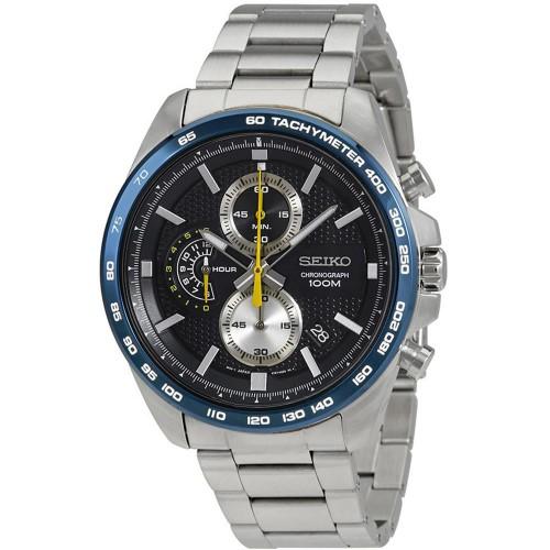 Zegarek Seiko SSB259P1