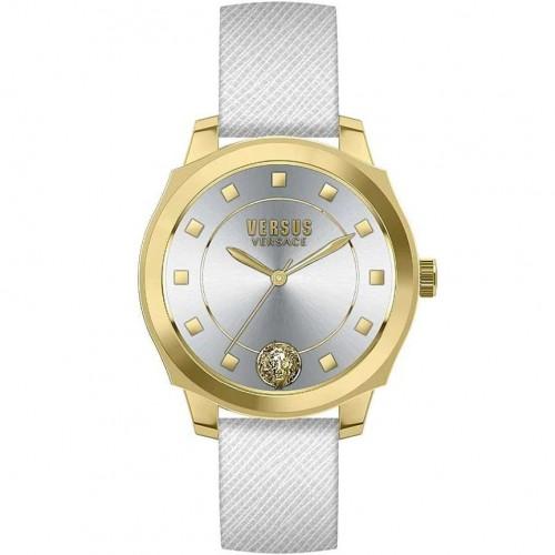 Zegarek Versus Versace VSPBU0218