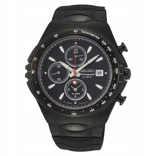 Zegarek Seiko SNAF87P1