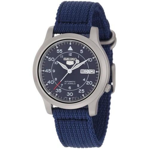 Zegarek Seiko SNK807K2