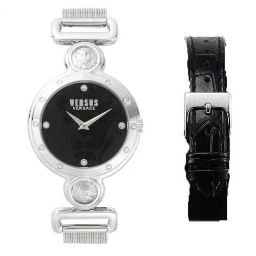 Versus Versace Set VSPOL2017-4917661