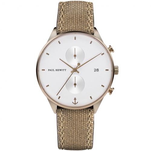 Zegarek Paul Hewitt PH-6454561
