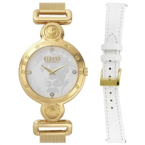 Versus Versace Set VSPOL2117-4917662