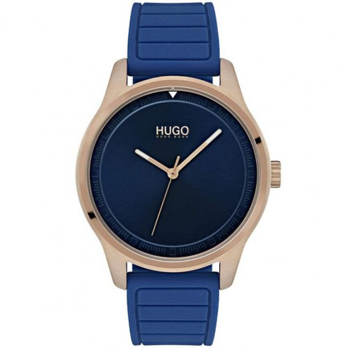 Zegarek HUGO Boos H1530042