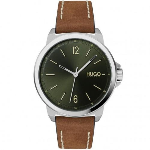 Zegarek HUGO Boos H1530063