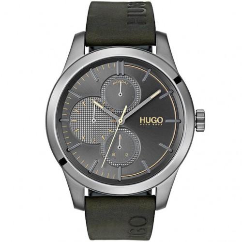 Zegarek HUGO Boos H1530084