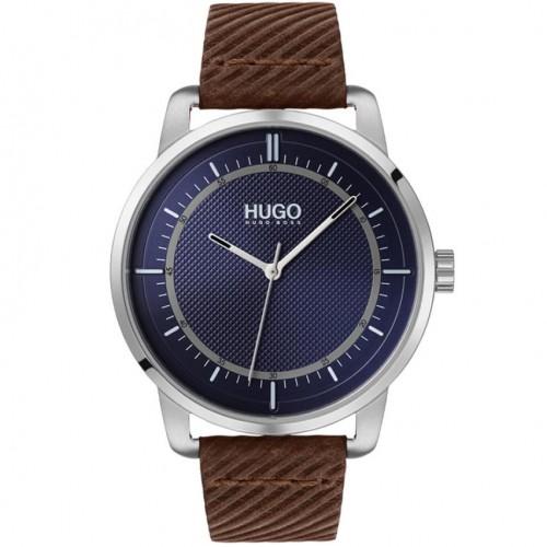 Zegarek HUGO Boos H1530100