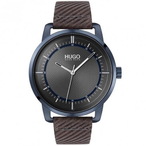 Zegarek HUGO Boos H1530102