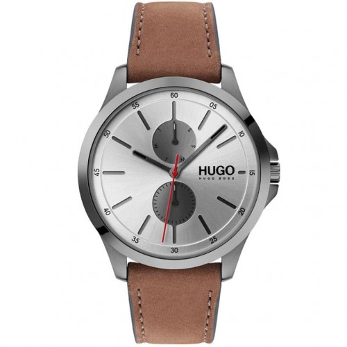 Zegarek HUGO Boos H1530123