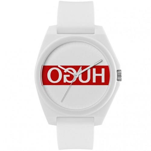 Zegarek HUGO Boss H1540017