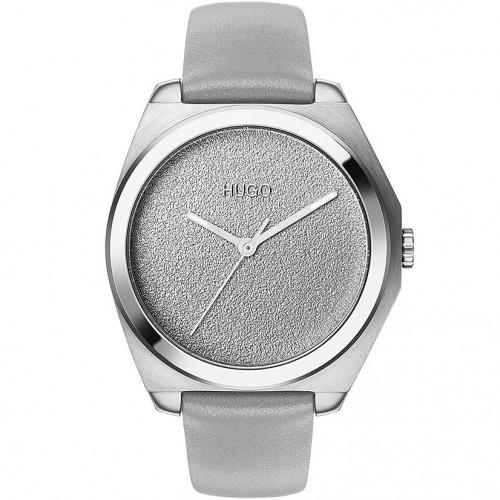 Zegarek HUGO Boss H1540021