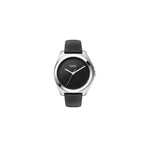 Zegarek HUGO Boss H1540022