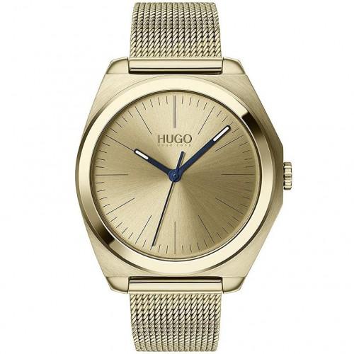 Zegarek HUGO Boss H1540025