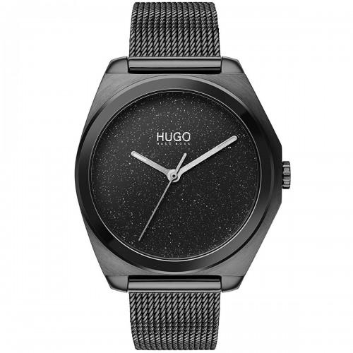 Zegarek HUGO Boss H1540026
