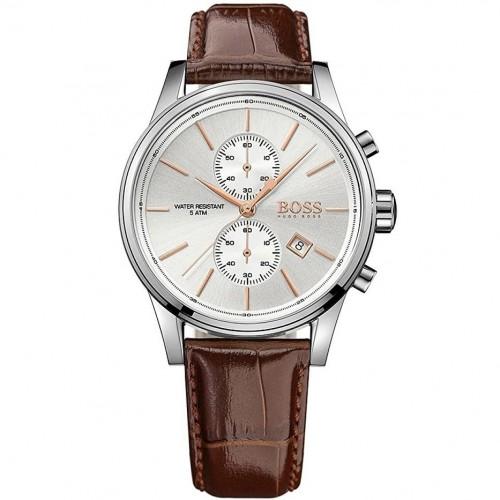Zegarek Hugo Boss HB1513280