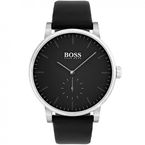 Zegarek Hugo Boss HB1513500