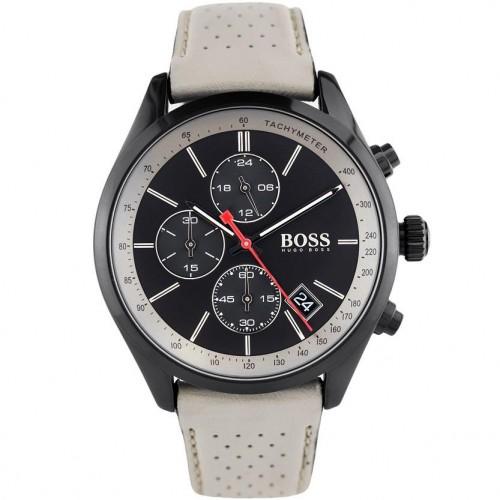 Zegarek Hugo Boss HB1513562